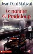 Le Notaire de Pradeloup