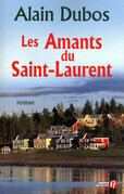 Les Amants du Saint-Laurent