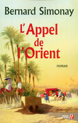 L'Appel de l'Orient