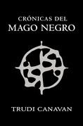 Crónicas del mago negro