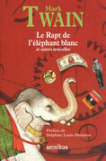 Le Rapt de l'lphant blanc