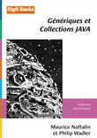 Gnriques et collections Java