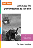 Optimiser les performances de son site