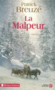 La Malpeur