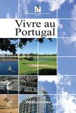 Vivre au Portugal