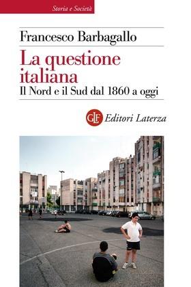 La questione italiana