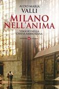 Milano nell'anima
