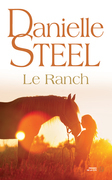 Le Ranch