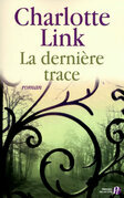 La Dernire Trace