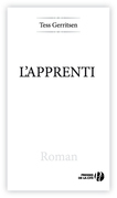 L'apprenti
