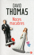 Noces macabres