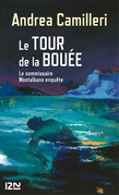 Le tour de la boue