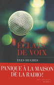 Eclats de voix