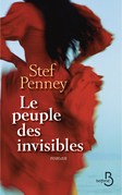 Le peuple des invisibles
