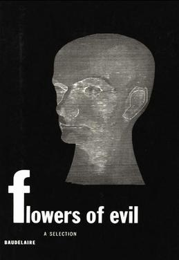 Flowers of Evil: A Selection