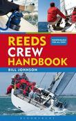Reeds Crew Handbook