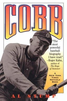 Cobb: A Biography