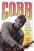 Cobb: A Biography
