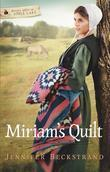 Miriam's Quilt