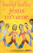 Jsus m'aime