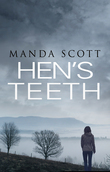 Hen's Teeth