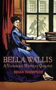 Bella Wallis