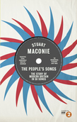 The People's Songs