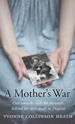 A Mother's War