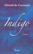 Indigo