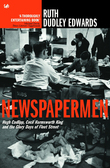 Newspapermen