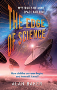 The Edge of Science