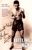 Battling Jack Turpin