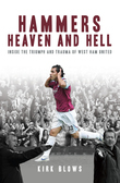 Hammers Heaven and Hell