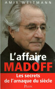 L'affaire Madoff