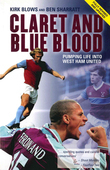 Claret and Blue Blood