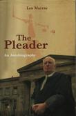 The Pleader