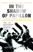 In the Shadow of Papillon
