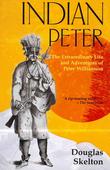 Indian Peter