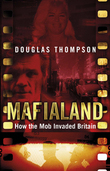 Mafialand (formerly published as Shadowland)