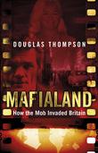 Mafialand (formerly published as Shadowland)