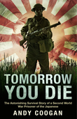 Tomorrow You Die