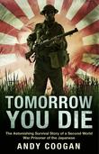 Tomorrow You Die