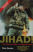 Jihad!
