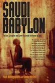 Saudi Babylon