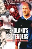 England's Eastenders