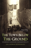 The Town Below the Ground