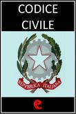 Il Codice Civile (Agg. Gennaio 2013)