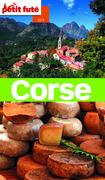 Corse 2013 Petit Futé (avec cartes, photos + avis des lecteurs)