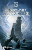Le Prisonnier de la Tour de fer