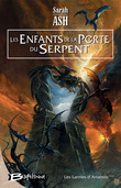 Les Enfants de la porte du Serpent